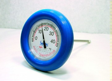 Armatherm Schwimmbad-Thermometer