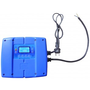 Clever-Pool Energy Saver Frequenzumformer